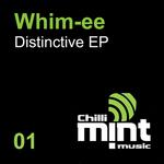 Distinctive EP
