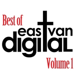 Best Of EVD Vol 1