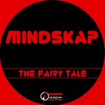The Fairy Tale EP