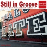 Still In Groove Vol 1 (selected by Blade from Jestofunk & U5aint)