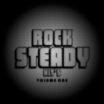 Rock Steady Hits Volume 1 Platinum Edition