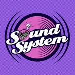 Bombstrikes Soundsystem Vol 2