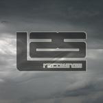 MACFARLANE, Ollie - Grey Skies (Front Cover)