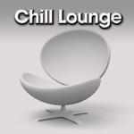 VARIOUS - Chill Lounge (Front Cover)