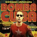 IMPARATO, Giovanni - Bomba Cuba (Front Cover)