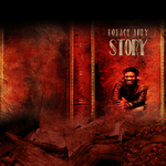 Horace Andy Story Platinum Edition