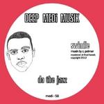 Do The Jazz