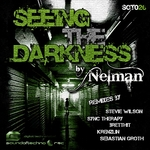NELMAN - Seeing The Darkness (Front Cover)