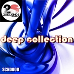 VARIOUS - Deep Collection (Front Cover)