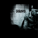 DANY ALFANO DJ - Sueno (Front Cover)