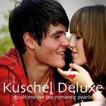 Kuschel Deluxe (30 Ultimative Top Romantic Pearls)
