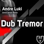 LUKI, Andre - Dub Tremor (Front Cover)