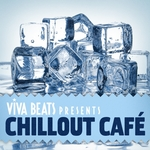 VARIOUS - Viva! Beats Presents Chillout Cafe (Front Cover)