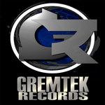 KUDA vs TREMO - R&R (Free Track) (Front Cover)