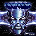 God Of Terror EP