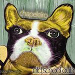 CHAPELEIRO - Chapeleiro (Front Cover)