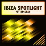 2GO/CRISTIAN ARANGO/FREZKO/LOADING - Ibiza Spotlight (Front Cover)