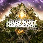 Harmony Of Hardcore Festival 2012 (unmixed tracks)