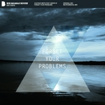 BRITO, Gustavo - Forget Your Problems (Front Cover)