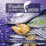 Vendace In The Mix 2012 (unmixed tracks)