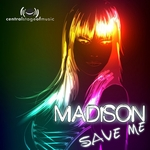 MADISON - Save Me (Front Cover)