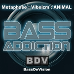 Bass Addiction (unmixed tracks)