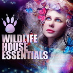 VARIOUS - Wildlife House Essentials (Front Cover)