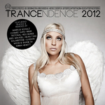 VARIOUS - Trancendence 2012 Vol 2 (Front Cover)