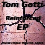 Reinforced EP