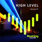 MICHAEL CP - High Level (Front Cover)