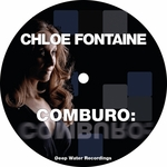 FONTAINE, Chloe - Comburo (Front Cover)