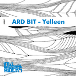 ARD BIT - Yelleen (Front Cover)