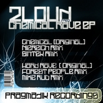 Chemical Rave EP
