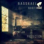 Protection EP