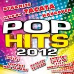 Pop Hits 2012