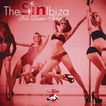 The Sin Ibiza Pole Dance Selection