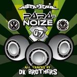 Para Noize Vol 7
