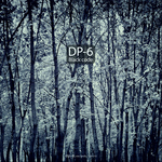 DP-6 - Black Code (Front Cover)