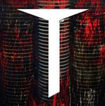 Hynoidio Signs EP