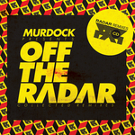 Murdock Presents Off The Radar