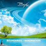 BRYAN EL - Boundaries Of Imagination (Front Cover)