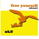 Free Yourself EP