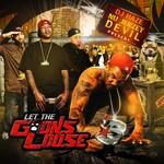 BWS Radio Vol 7 (Let The Goons Loose)