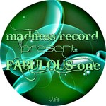 VARIOUS - Fabulous One (Front Cover)