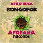 Bongofok