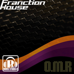 ONE MORE ROCK - Franction House (Front Cover)