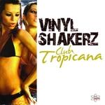 Club Tropicana (Special Maxi Edition)