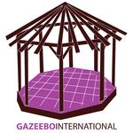 NEDZA, Jon/GAZEEBO - Gypsy Sunrise (Front Cover)