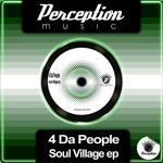 Soul Village EP