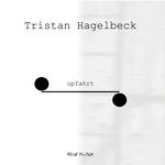 HAGELBECK, Tristan - Upfahrt (Front Cover)